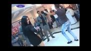 Ork Rolex Bend - Show - 2013 - Robert I Sebo - Guet Aj Lele Lele - Sajo It.mp4