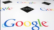 Google to Remove Revenge Porn Site From Search