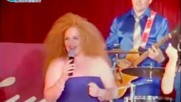 Orchestra Mario Riccardi - Danza amore ( Dancing Melaluna )