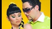 Exslusive Софи и Устата - Любов ли бе (cd rip) Любов ли бе Lubov li be Любов ли бе Vbox7