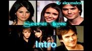 Secret love intro by alexmalex1
