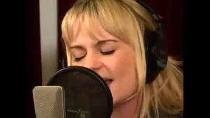 Duffy - Mercy: Acoustic HQ Sound (ПРЕВОД)