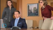 The Good Wife Just Cast a New Character for Season 7