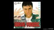Goran Vukosic - Za prijatelje - (Audio 2003)