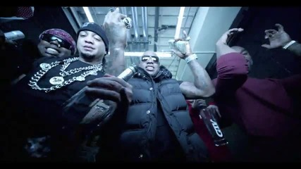 New ! Birdman - Shout Out ft. Gudda Gudda, French Montana