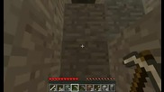Minecraft Survivalisland ep 5-фермата и другия дънджен