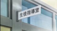 Kyou no Asuka Show 02 Hd bg sub