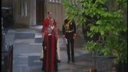 Сватбата на века