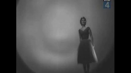 Тамара Миансарова - Пусть всегда будет солнце