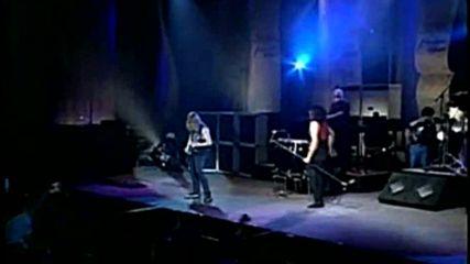 Deep Purple - канал