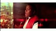 Hd Justin Bieber feat. Sean Kingston - Eenie Meenie Hq