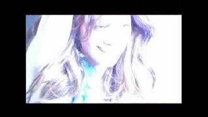 Just Hilary Duff