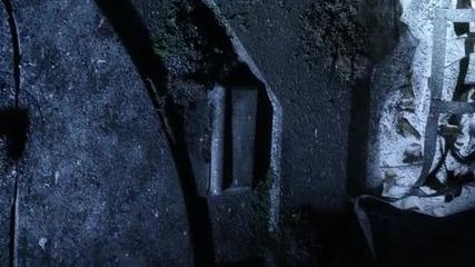 Оцеляване сезон 1 епизод 13 Финал!!!