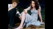 Twilight nai - qkite citati ot sagata