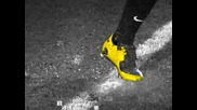 Fernando Torres - Nike