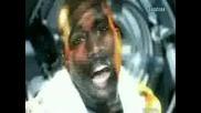 Kanye West - Stronger (субтитри)