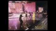 # Зара - Кольца Бриллианты 2009
