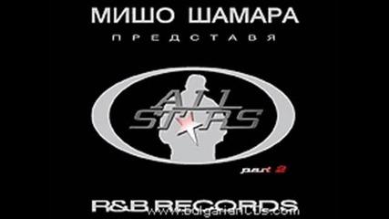 Иво Малкиа feat. Конса - Ти знаеш