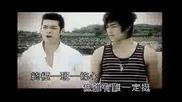 Ko One (zhnog Ji Yi Ban)