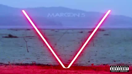 Maroon 5 – In Your Pocket + превод ( Official Song)
