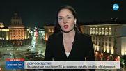 Борисов: България ще поиска от ЕК да разреши нулеви ставки с Македония (ВИДЕО+СНИМКИ)