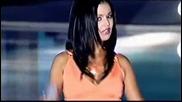 Daniela - Izvor ot sylzi [hq]