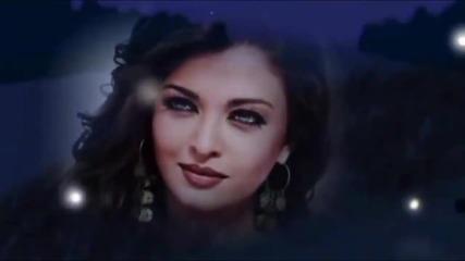 ☞ Няма по - красиво нещо ... Eros Ramazzotti - Piu' bella cosa
