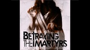 Betraying The Martyrs - Survivor ( Destinys Child cover)