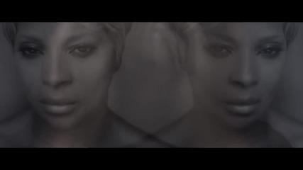 / Премиера / Mary J. Blige - Suitcase
