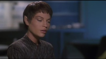 Star Trek Enterprise S02e16