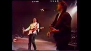 Marillion - Hard as Love ( Brave Tour 94 - Mexico City )