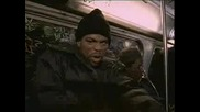 Methodman  -  Bring the pain