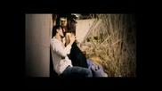 Thanos Petrelis - To aima mou (ihe to hroma touranou) (HQ)