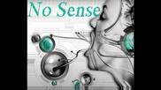 dj B Noise - No Sense 2008