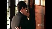 Aria i Ezra