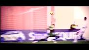 Най-доброто от Lionel Messi за 2012 година