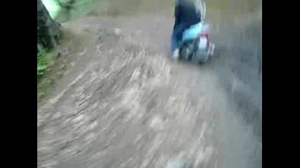 rolerchi motocros