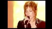 Mylene Farmer  -  Redonne Moi (на живо)