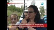 """Кучета продължават да тормозят жителите на квартал """"Малинова долина"""" - Часът на Милен Цветков"""