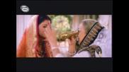 Девдас Песен - 5 Бг субт. Aishwarya Rai