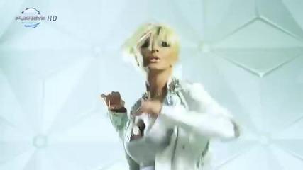 Галена feat Costi - Дж-ят ме издаде 2011