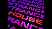 Skazi - Hit`n`Run (House)