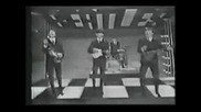The Beatles - Money