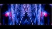 Somaya Reece _classy Girl_ Official Music Video