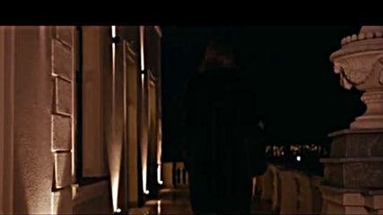 Enes Begovic Dobro jutro ljubavi Official Video 2020