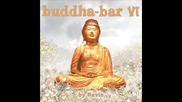 Buddha Bar Vi - Touch & Go - Straight To...