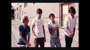 Oткрадна сърцето ми || One Direction ||