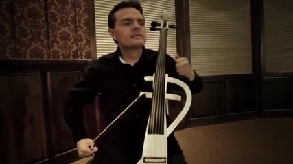 The piano guys - Rolling in the Deep Hd