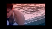 Dj Sava feat. Raluka & Connect - R - Love You