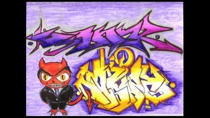 Graffiti Blackbook1